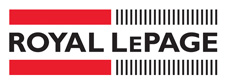 Daniel Antunes | Nancy Anglehart | Courtiers immobiliers | ROYAL LEPAGE URBAIN